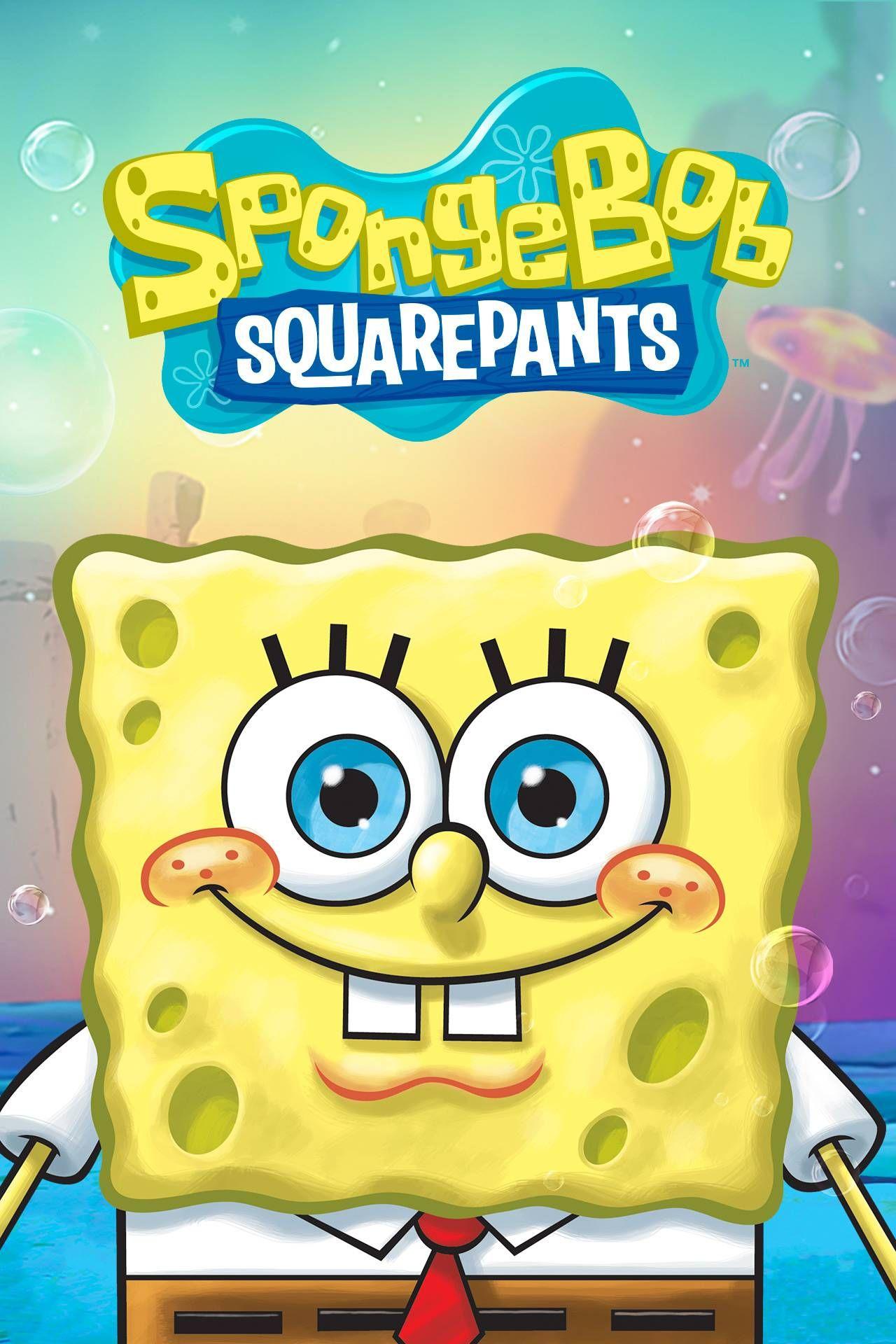 Nickelodeon's 2020-21 New Content is Here! Thanks Nickelodeon!