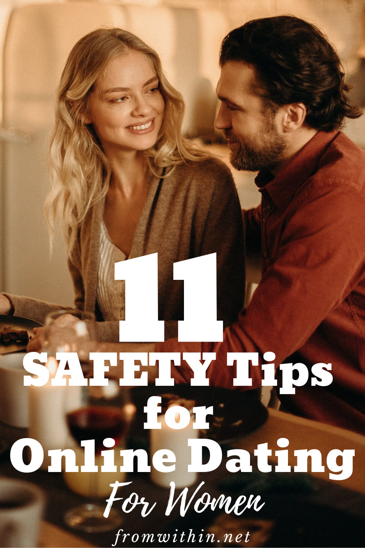 Tipp online-dating-sites