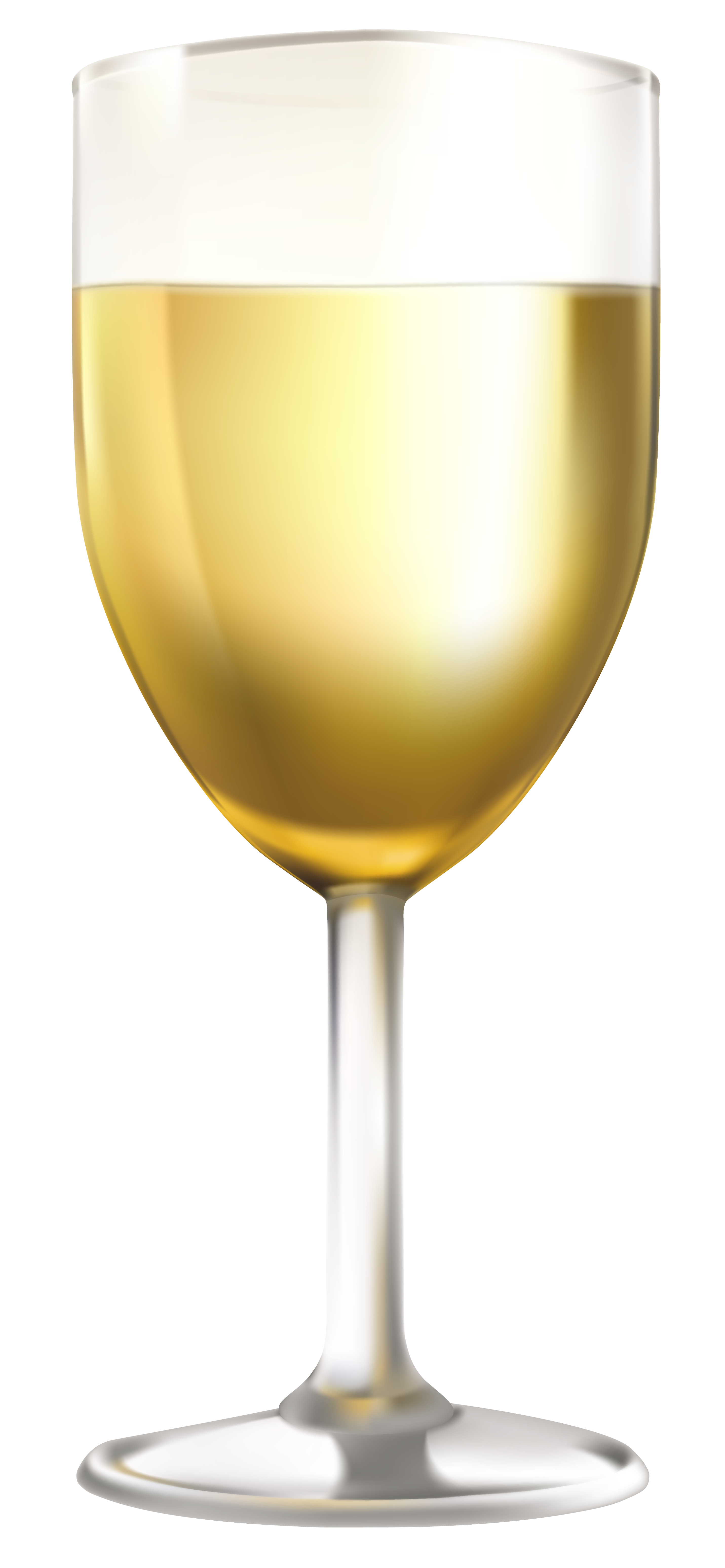 white wine glass clip art image pics words png