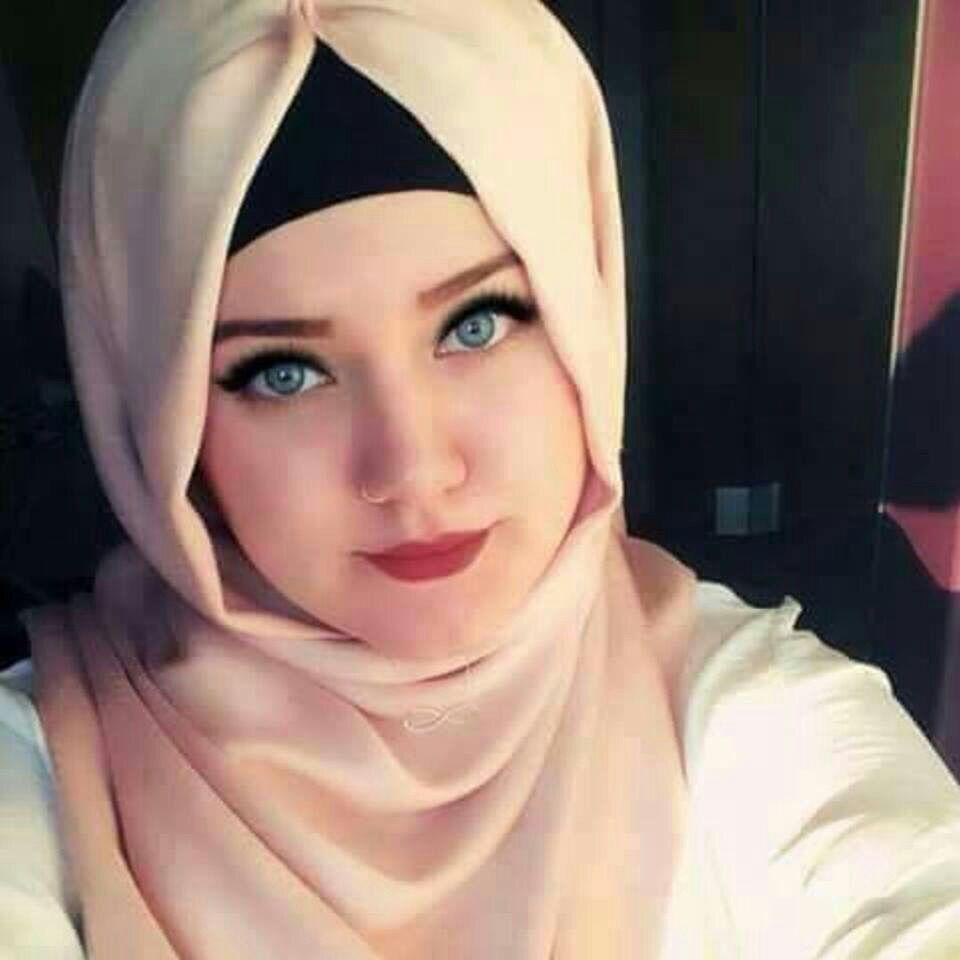 نتيجة بحث الصور عن sowar banat jamilat 2015 | hijab fashion