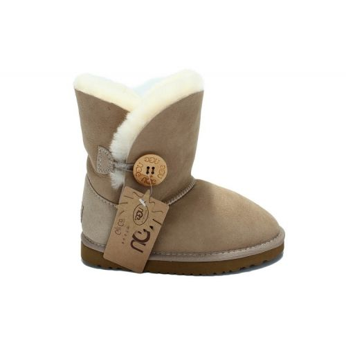 http://www.uggcybermonday2013.org/cheap kids uggs
