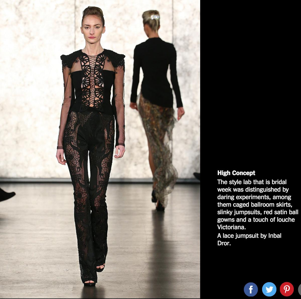 Pin by Nicole Fish on fashion Fashion, Leather pants, Pants