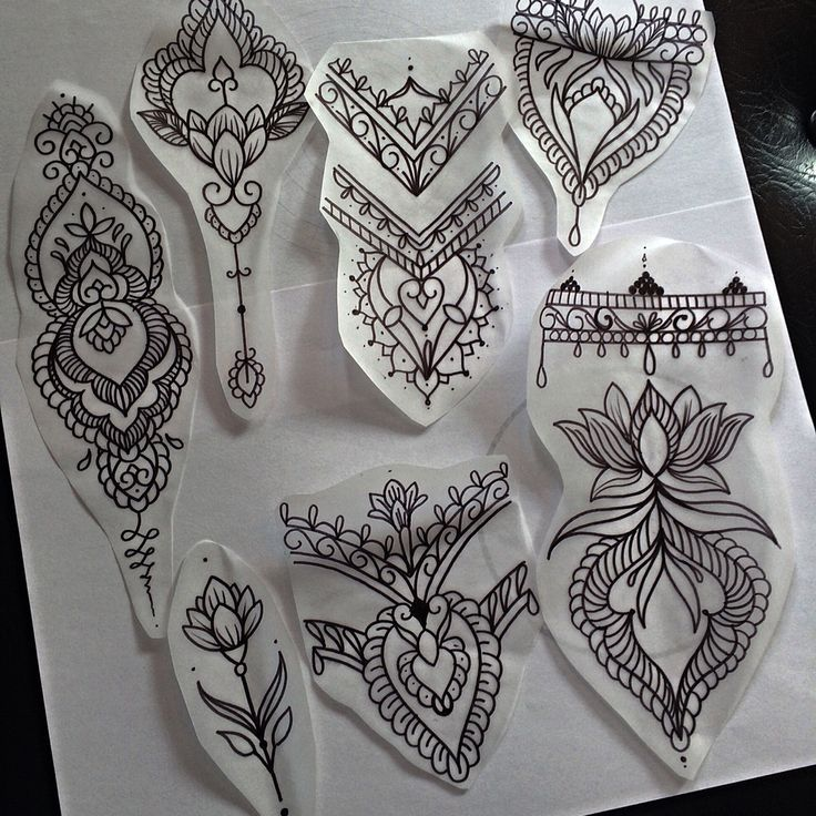 Some pieces available to be tattooed, by Han maude... - #drugs #Han #maude #Pieces #tattooed #minitattoos