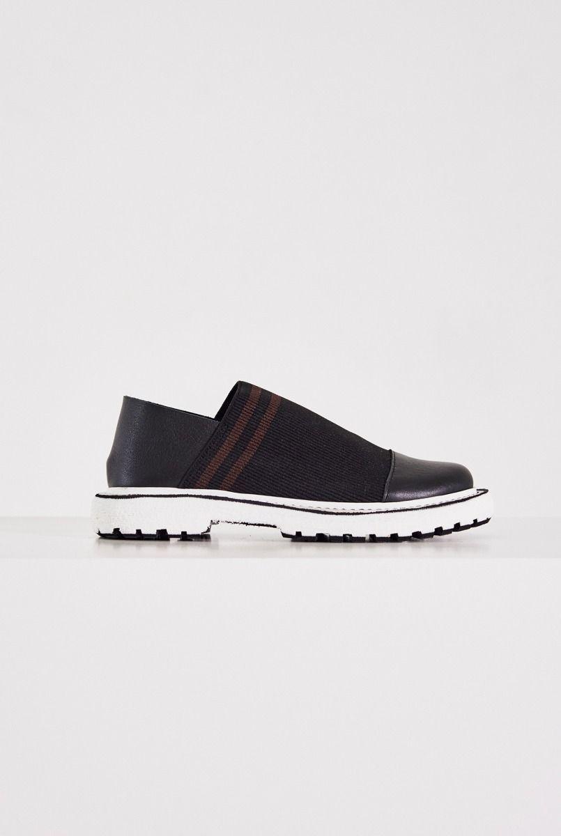 Abotinado SneakersSlip En On JapanGuardaropa 2019 Shoes Y m0Owv8nN