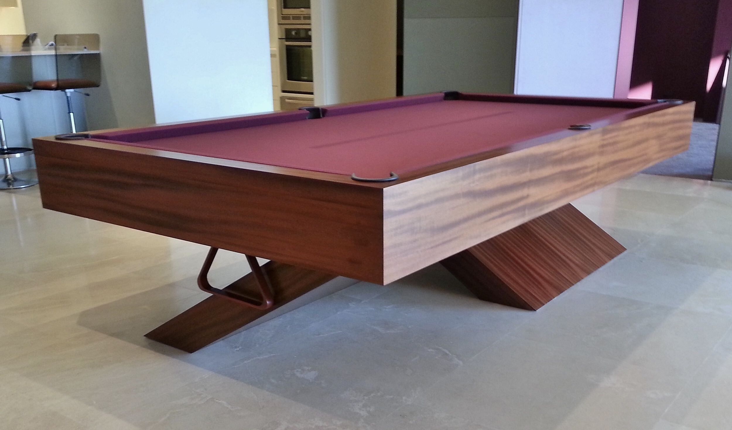 Pin by BF on Father's Day Sale! Pool table, Table