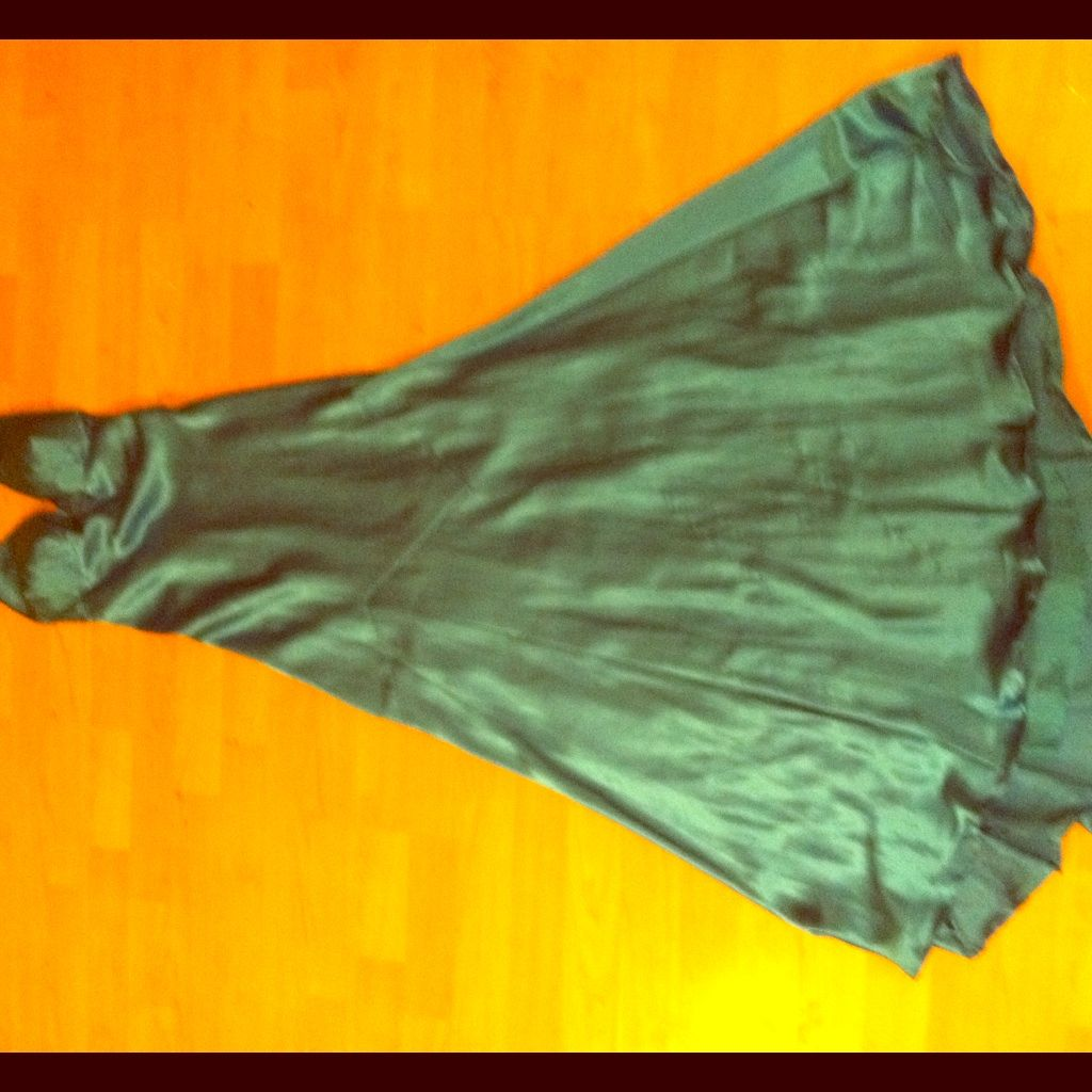Sky blue prom dress products