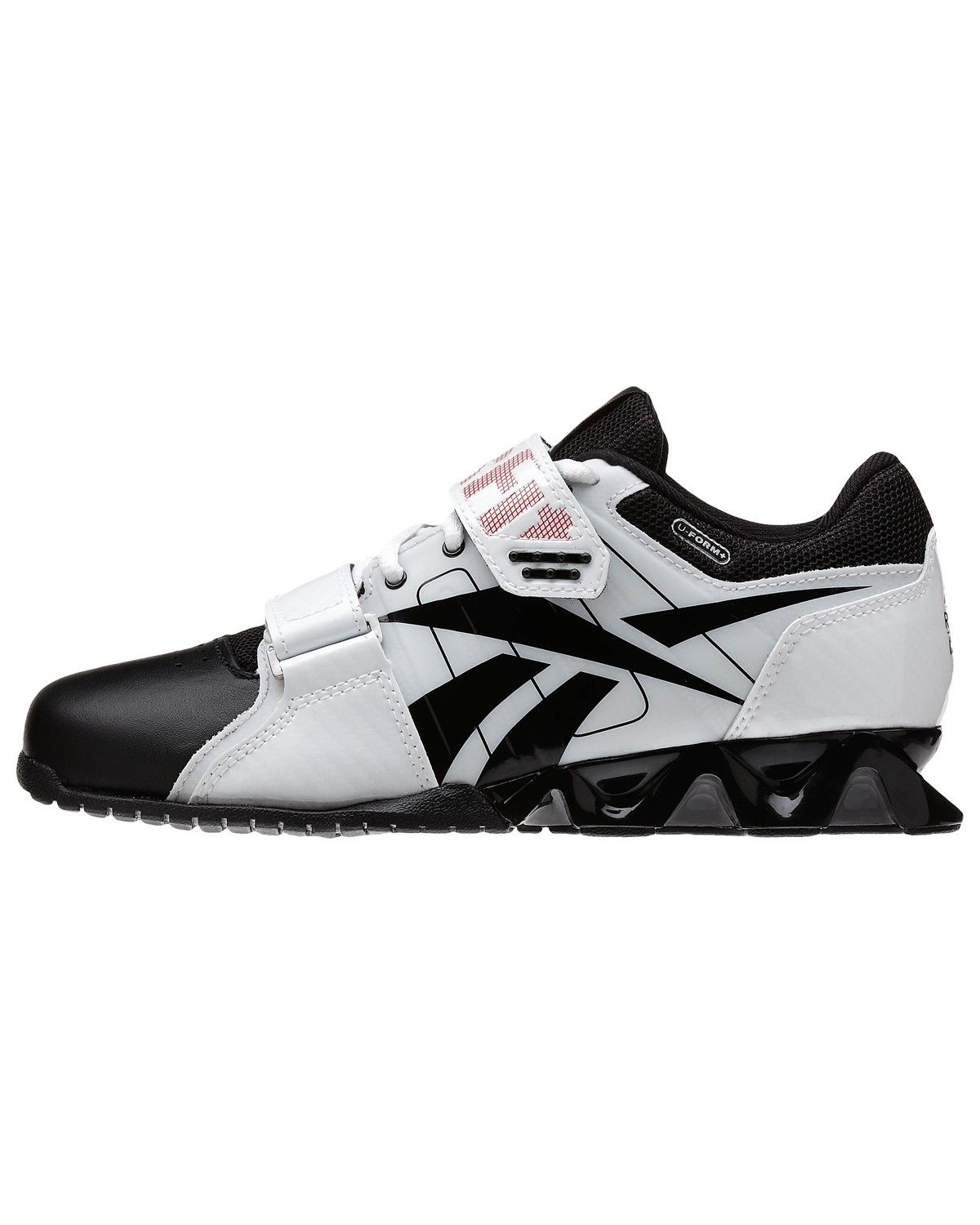 Womens Reebok CrossFit Lifter Plus WHY DONT THEY HAVE THESE ANYMORE ... 332919d9c