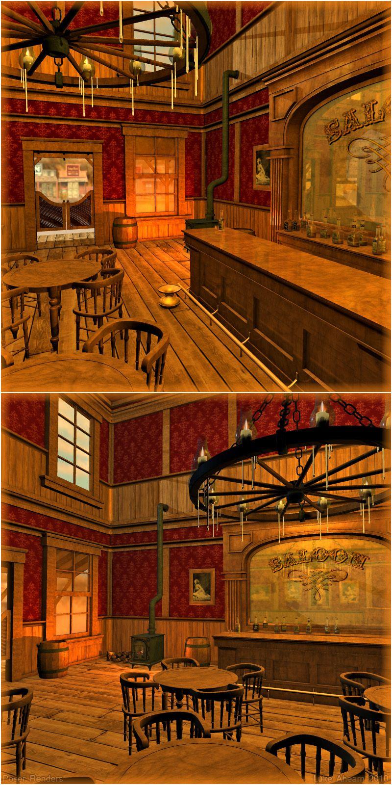 old west saloons old west saloon old west saloons