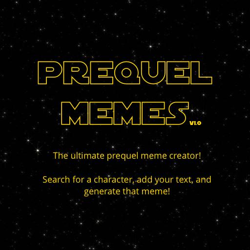 star wars meme generator