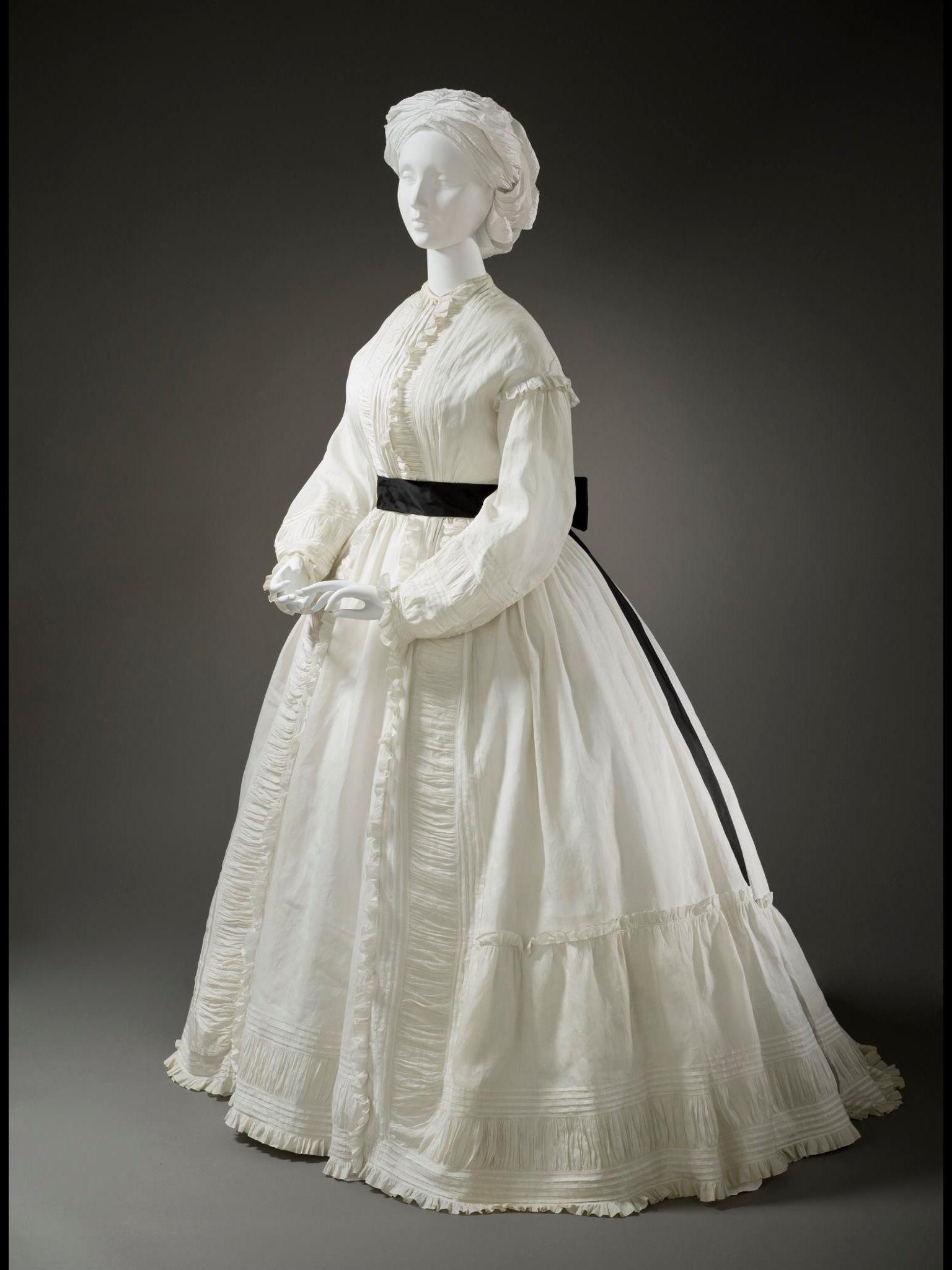 Summer Dress Historical Dresses Morning Dress Dresses [ 2048 x 1536 Pixel ]