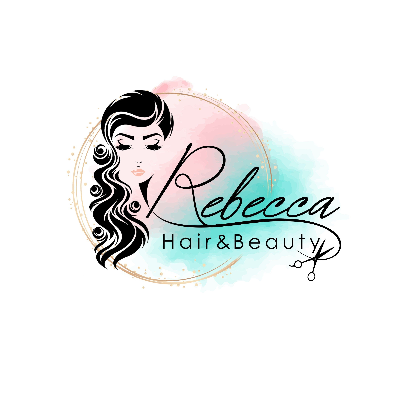 Beauty Logo Design Hairstylist Logo Logo Design Salon Logo Etsy Hair Stylist Logo Beauty Logo Design Hair Logo Design