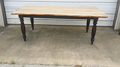 Handmade Furniture Figured Live Edge Rare Spalted Maple 7 Ft Stunning Handmade Dining Room Tables Inspiration