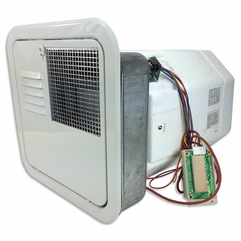 Sponsored Ebay Suburban Sw10de Rv Water Heater 10 Gallon Dsi Trailer Camper 5243a With Door Rv Water Heater Rv Water Water Heater