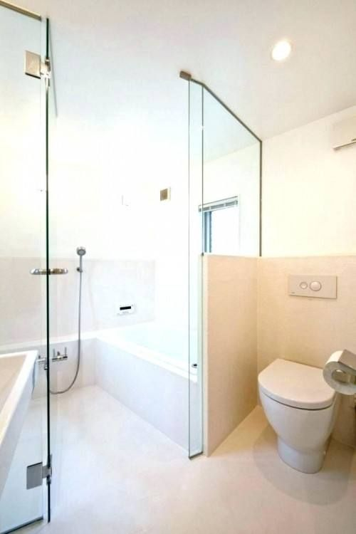 bathroom ideas for disabled with images  accessible
