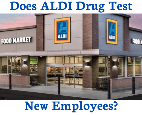 Pin On Drug Testing Policy