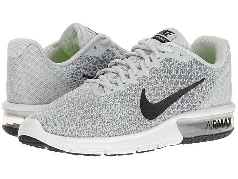 nike air max sequent 2 mujer