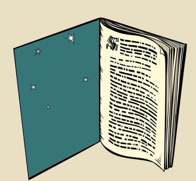 Contoh Soal Novel Pilihan Ganda Dan Kunci Jawaban Novel Bahasa Bahasa Indonesia