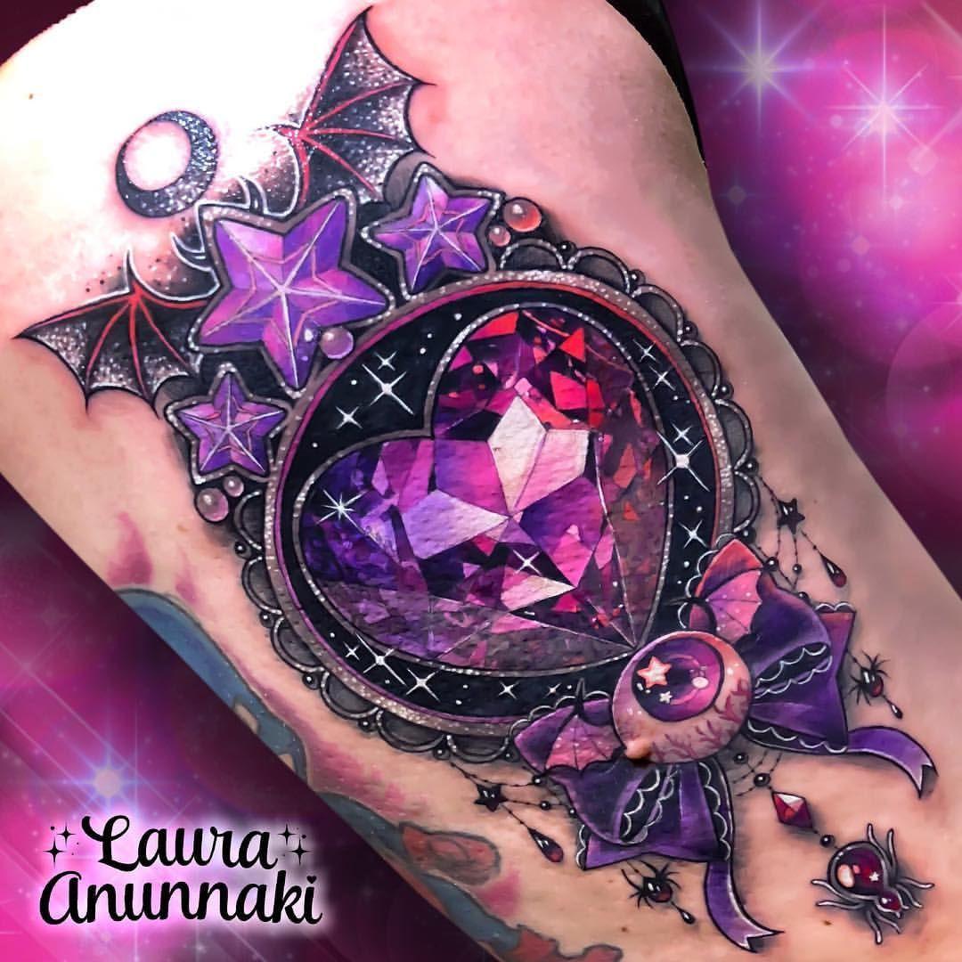 Cultura tatuajului 2a4b3f1f458ccf6f71193faadc71395e