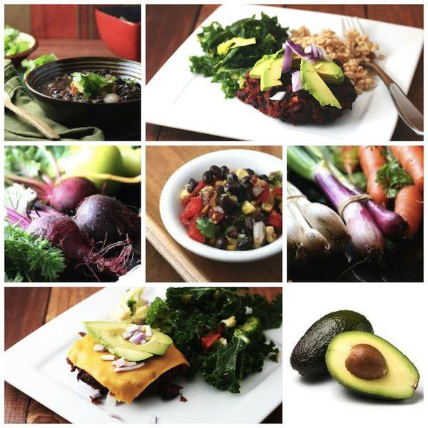 Vegan Wedding Food: 5 Tips For Planning A Vegan Wedding