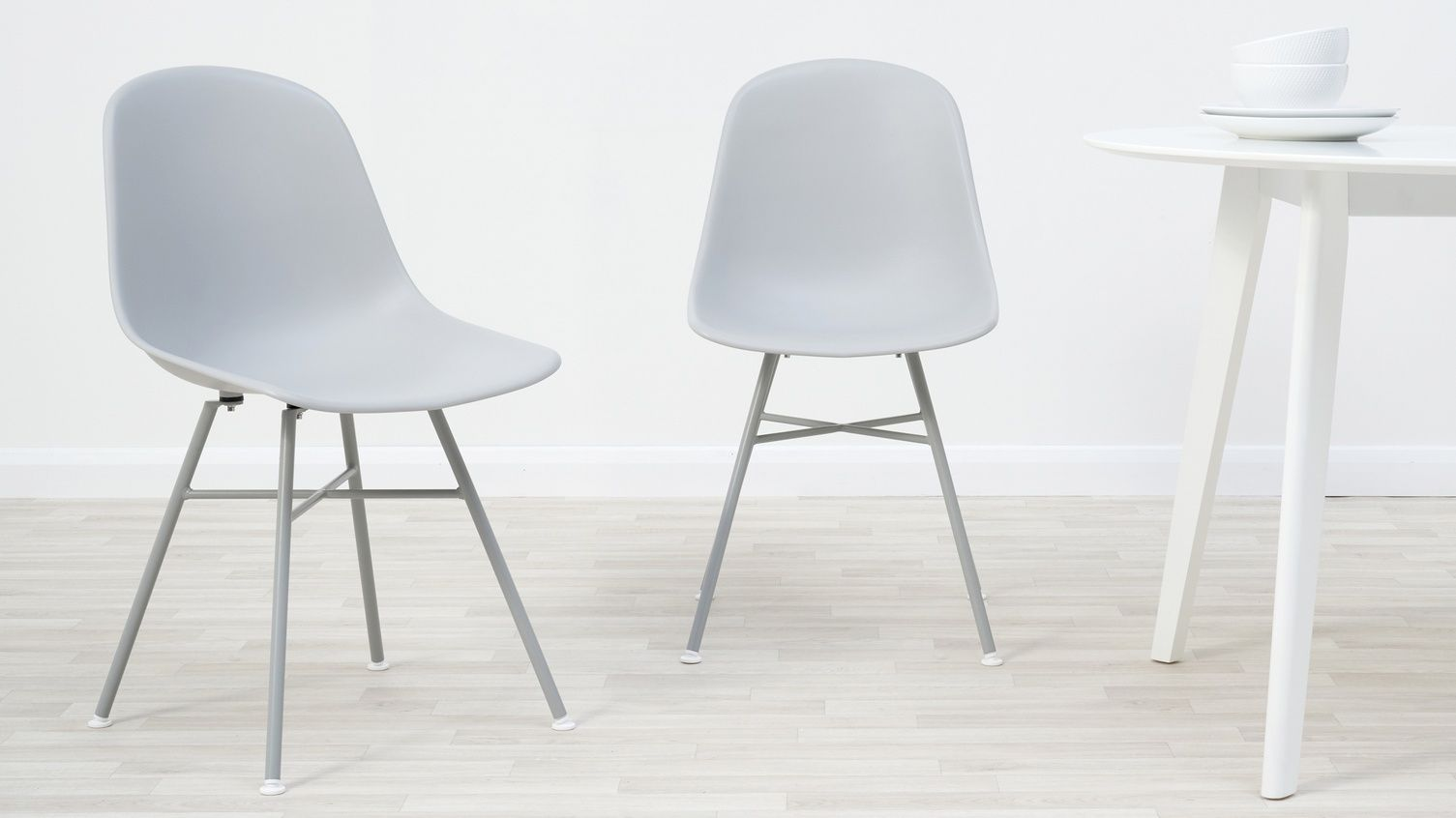 Fia Dining Chair Chairs