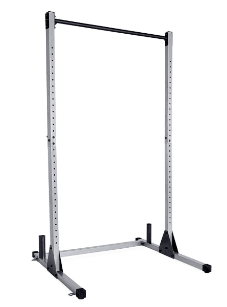 Top 19 Best Free Standing Pull Up Bars In 2020 Reviews Pull Bar