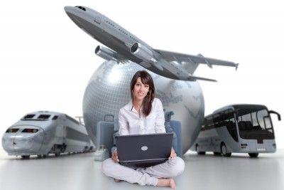 Internet mejora la eficiencia de los agentes de viajes | Agencias de viajes