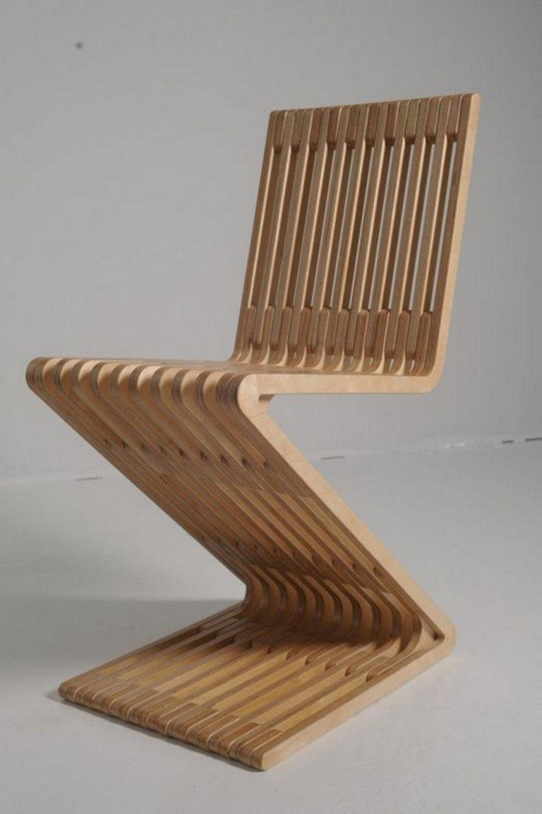24 Very Unique Cnc Furniture Design That We Never Seen