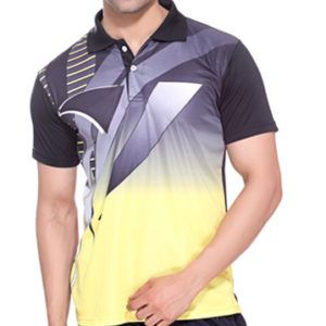 f29a21bf1 For wholesale dye sublimated polo shirt suppliers