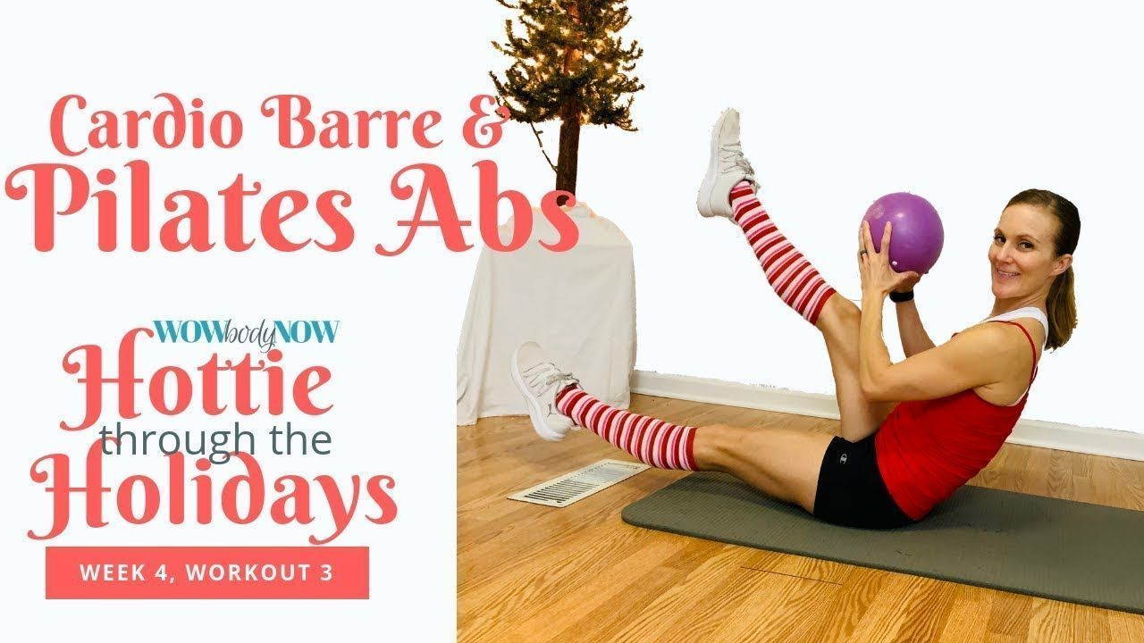 Cardio Barre & Intense Pilates Abs ll Week 4, Workout 3 - YouTube #cardiobarre Cardio Barre & Intense Pilates Abs ll Week 4, Workout 3 - YouTube #cardiobarre Cardio Barre & Intense Pilates Abs ll Week 4, Workout 3 - YouTube #cardiobarre Cardio Barre & Intense Pilates Abs ll Week 4, Workout 3 - YouTube #cardiobarre Cardio Barre & Intense Pilates Abs ll Week 4, Workout 3 - YouTube #cardiobarre Cardio Barre & Intense Pilates Abs ll Week 4, Workout 3 - YouTube #cardiobarre Cardio Barre & Intense Pil #cardiobarre