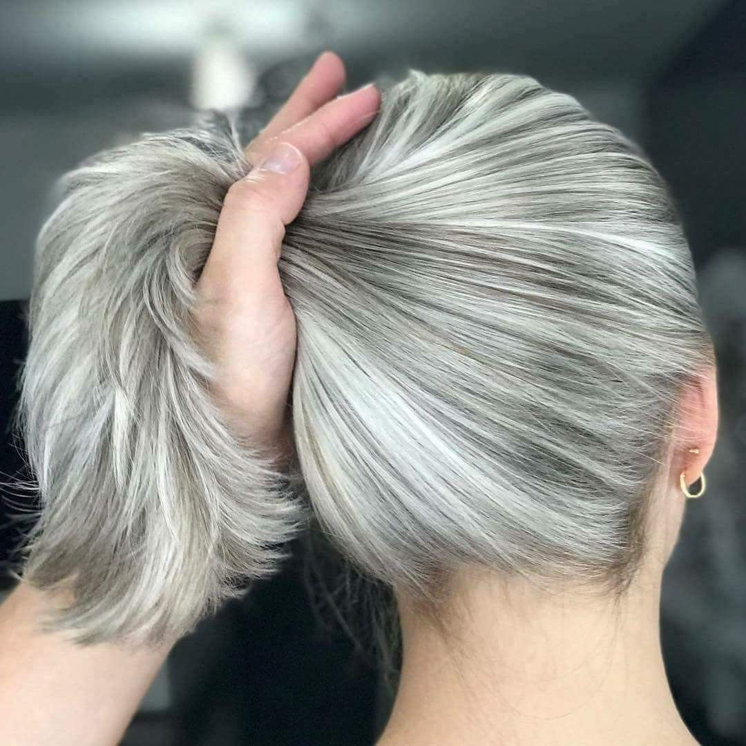 Pin on HAIR COLOR/ CUTS/ STYLES