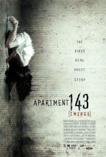 Apartment 143 2017 Top Movieswatch Moviesscary