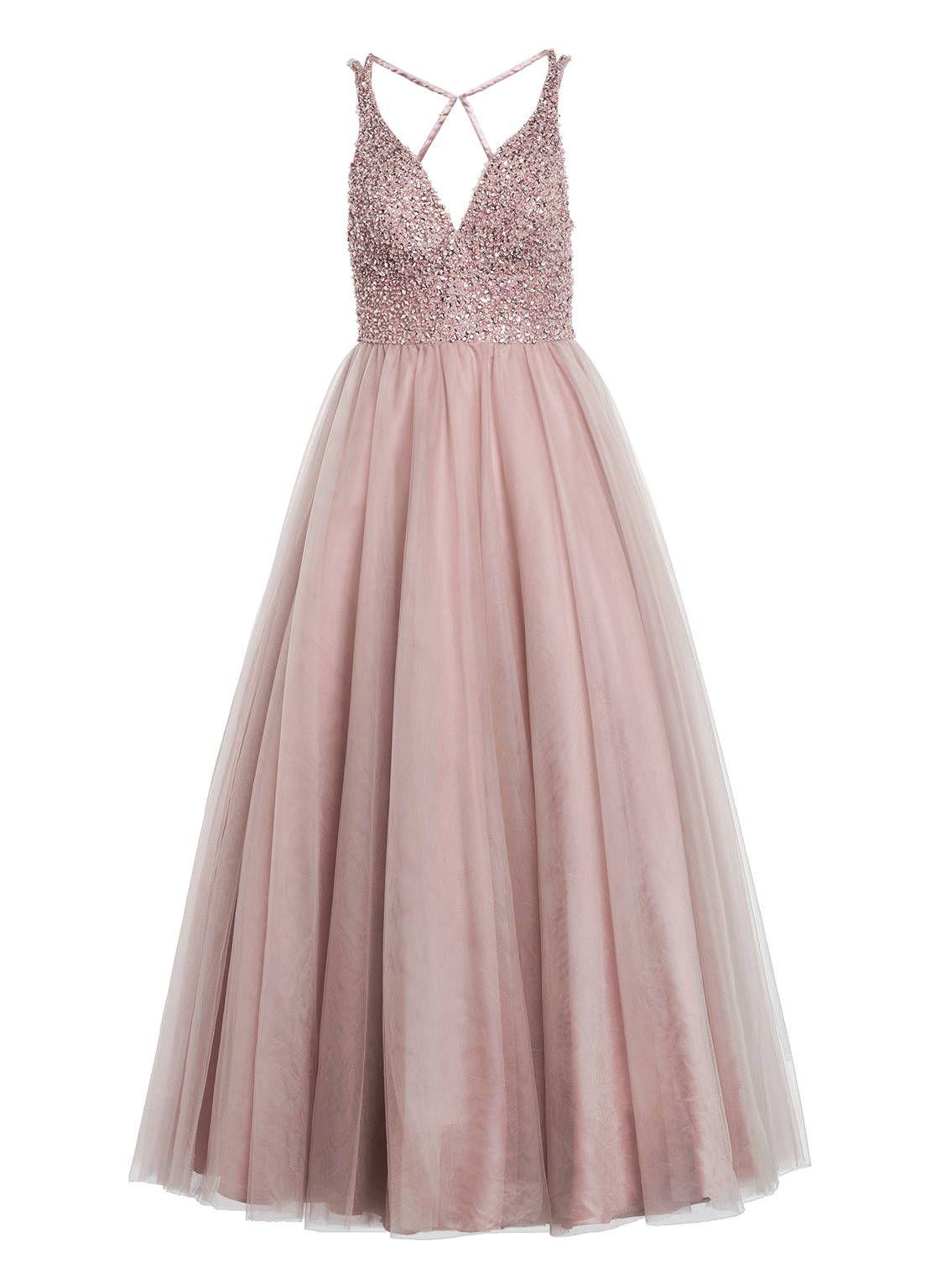 Unique Abendkleid in 10  Abendkleid, Kleider, Kleid abschluss