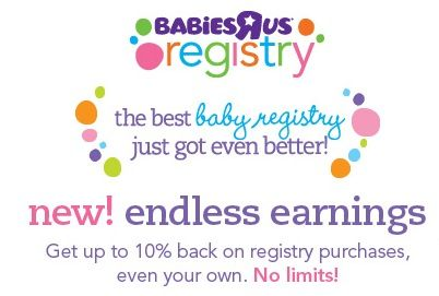Baby Registry Perks Coupons Freebies And Rewards Baby Registry Best Baby Registry Registry
