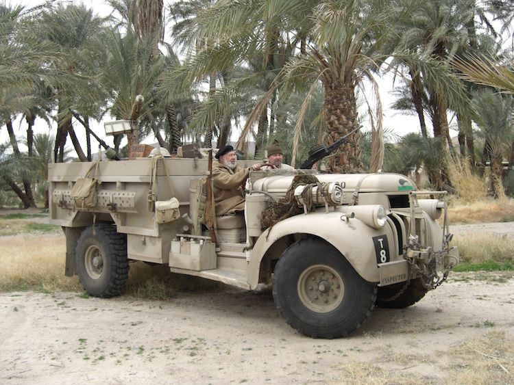 replica lrdg chevrolet military vehicles army vehicles military photos replica lrdg chevrolet military