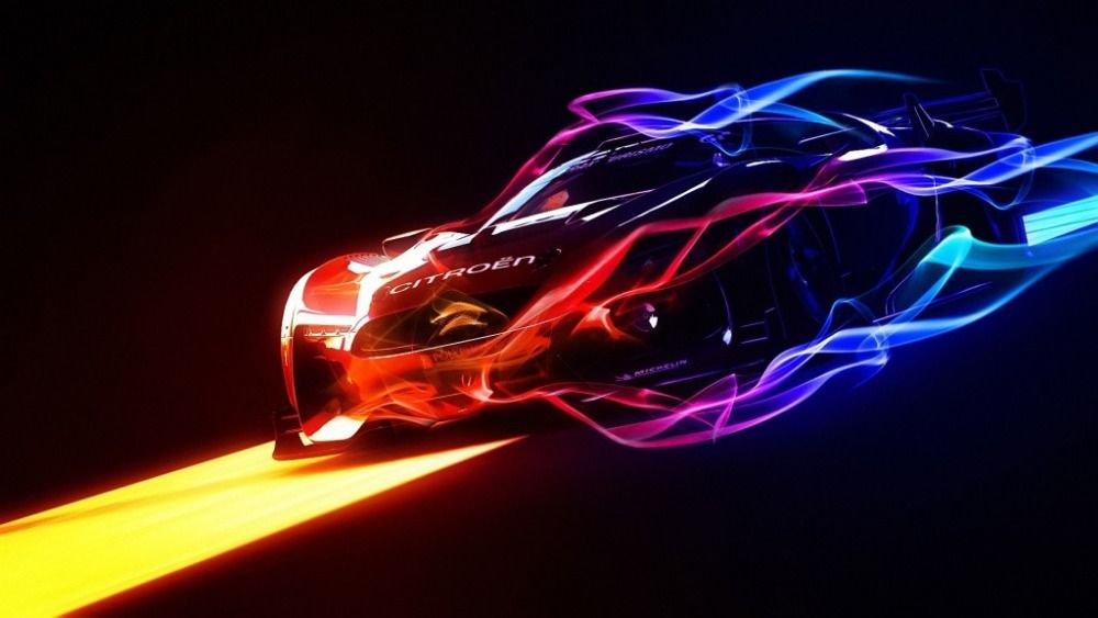 Pin By Prakash Javadala On Carz Cool Desktop Backgrounds Cool Wallpapers Cars Cool Backgrounds