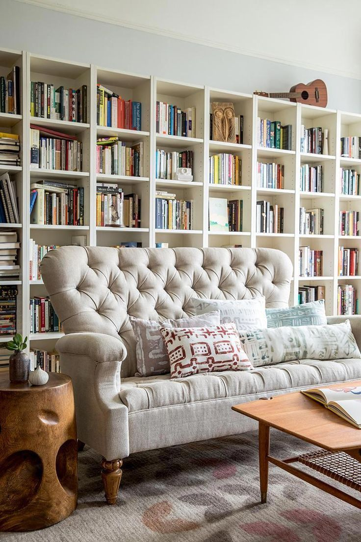 21 styling tricks to get the living room you always wanted on simple effective and easy diy shelves decorations ideas the way of appearance of any space id=28099