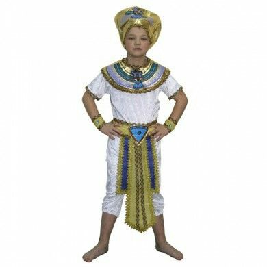 Pin by Isobel Hill on egyptian Pinterest Egyptian - halloween costumes ideas for men