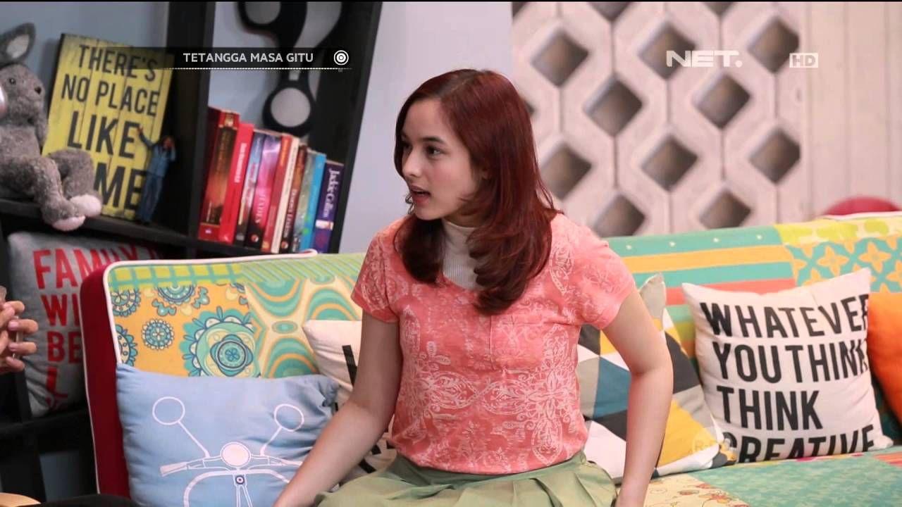 Tetangga Masa Gitu? Season 3 Episode 466 - Kisruh Koran (Part 3/3)