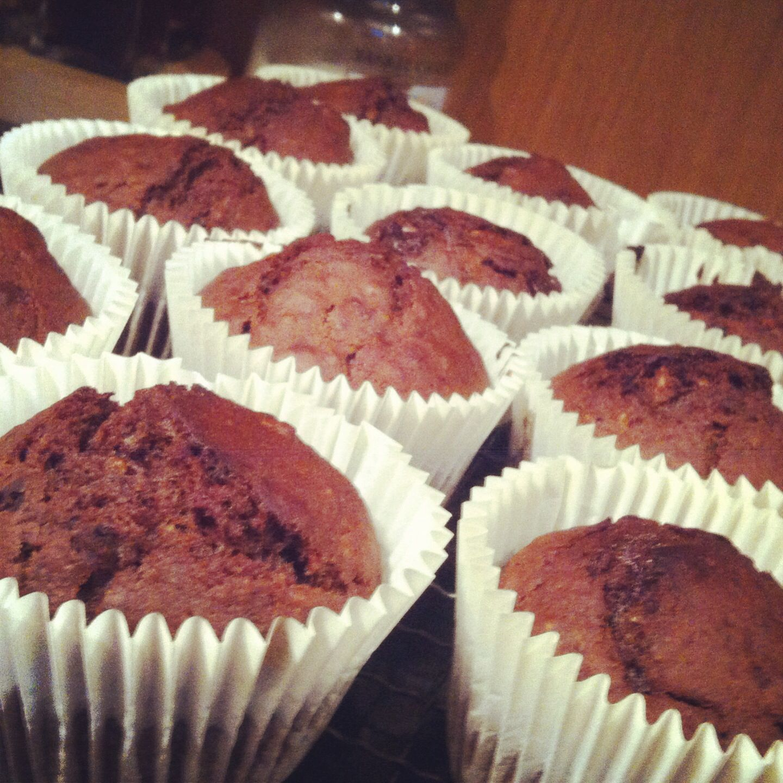 Lorraine Pascale Chocolate Cake Creme Fraiche