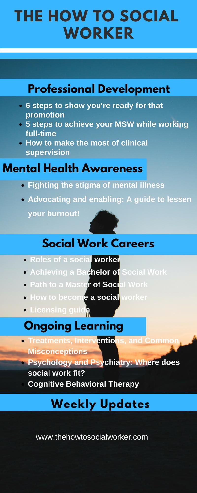 13 Best Social Worker Month Ideas Social Worker Social Worker Month Social Workers Survival Kit