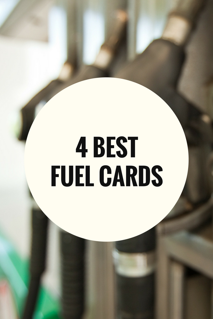 looking for the best fuel card for your fleet might be a little stressful but dont worry about doing research we looked for you and compiled a list of the - Best Fleet Fuel Cards