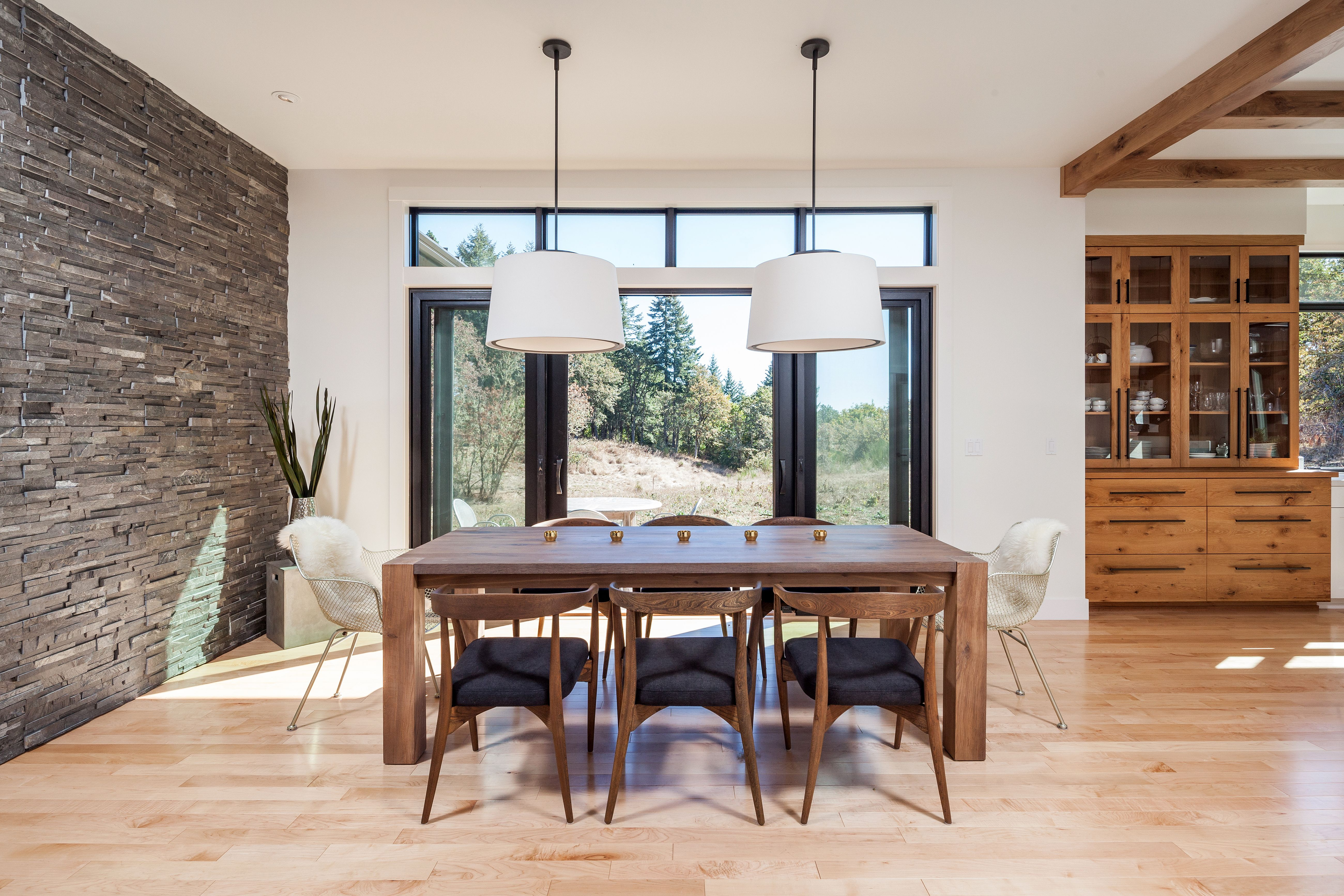 home design eugene oregon custom design build home in eugene oregon by jordan iverson signature homes contemporary 7069