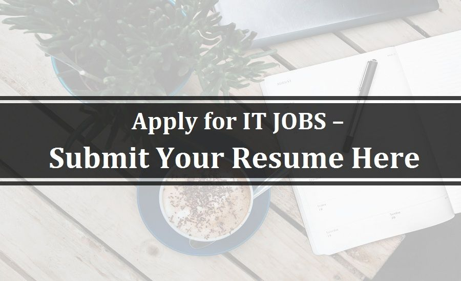 Submit Your Resume Upload Your Resume for Jobs Near You