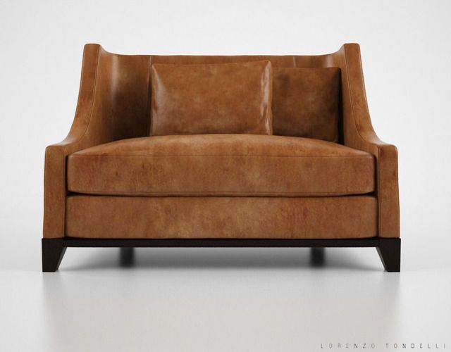 Sofa Modeling In 3ds Max Free Download  download lorenzo tondelli luba sofa free 3d model or browse