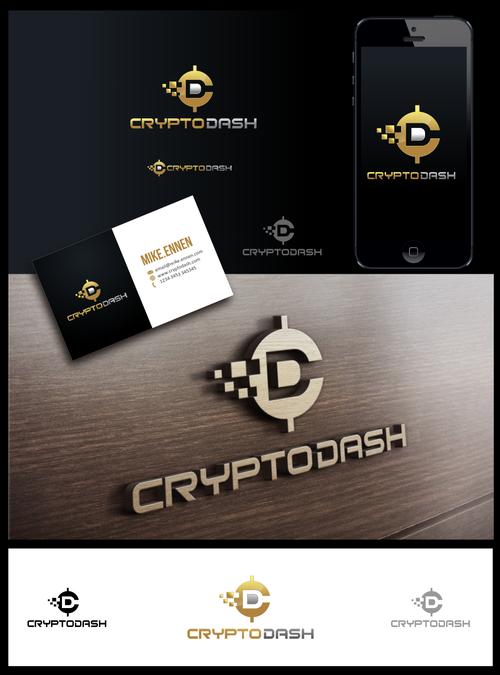 Investuokite į geriausių kriptovaliutų, Kodėl Investuoti Į Bitcoin Uždirbti pinigus btc
