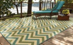 costco outdoor rugs