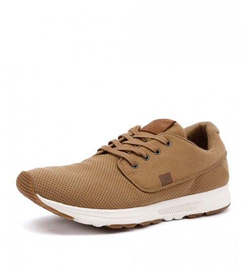 bargain shoes online