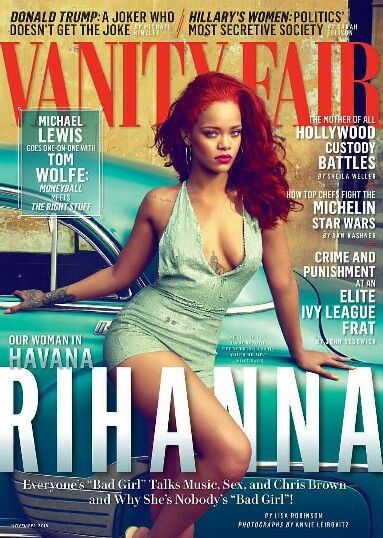 Hots Lohan Nude Vanity Fair Cover Pictures