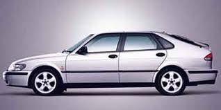2000 saab 9 3 w manual tranny turbo moonroof saab pinterest rh pinterest com 2000 saab 9-3 convertible manual 2000 saab 9-3 convertible manual