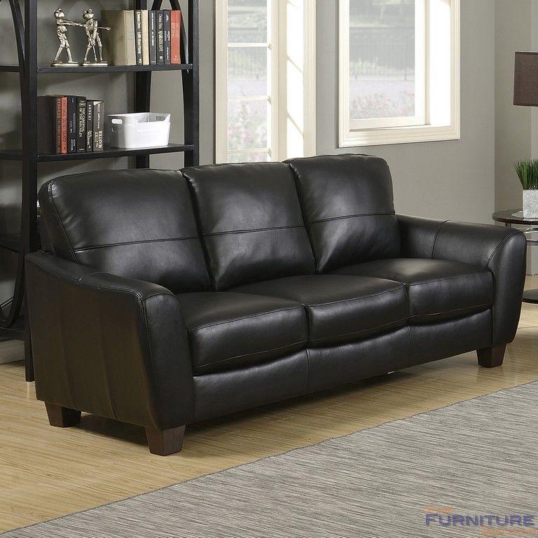 Genial AC Pacific Furniture   Sawyer Sofa   AC 1616
